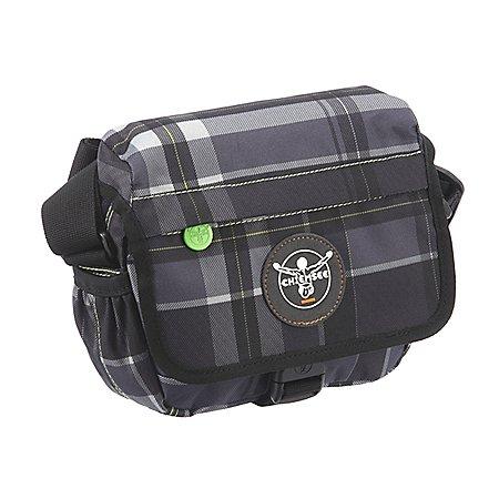 Chiemsee Sports & Travel Bags Shoulderbag Umhängetasche 21 cm