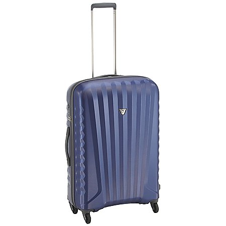 Roncato Zip Super Light 4-Rollen-Trolley 71 cm