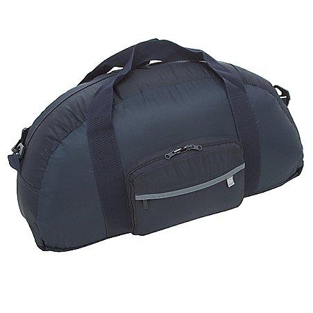 Design Go Reisezubehör Travel Bag faltbare Reisetasche 58 cm