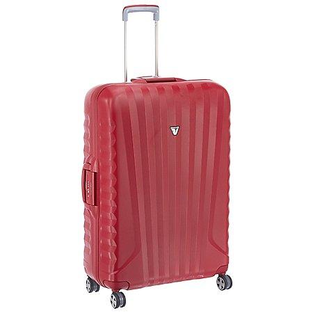 Roncato Uno SL 4-Rollen-Trolley 73 cm Edition 2014