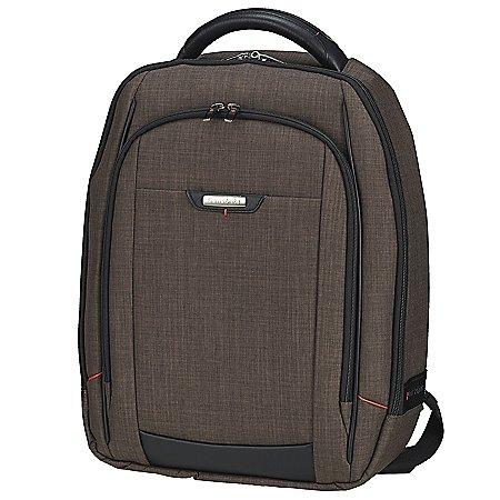 Samsonite Pro-DLX 4 SP Laptop Rucksack 46 cm