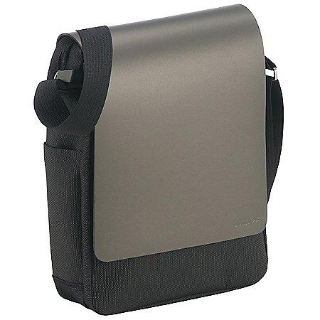 Oxmox Pure Shoulderbag S1 Umhängetasche 36 cm
