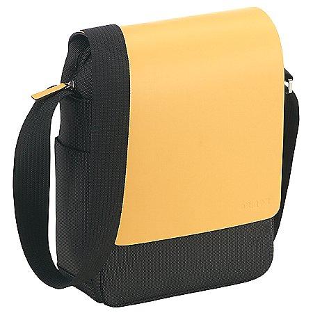 Oxmox Pure Shoulderbag S2 Umh�ngetasche 28 cm