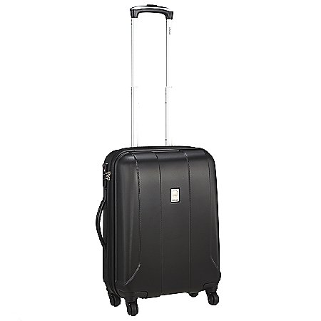 Delsey Stratus 4-Rollen-Bordtrolley 54 cm