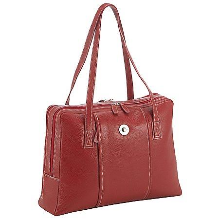 Offermann Tosca Damen Businesstasche 40 cm