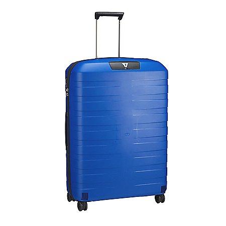 Roncato Box 4-Rollen-Trolley 78 cm