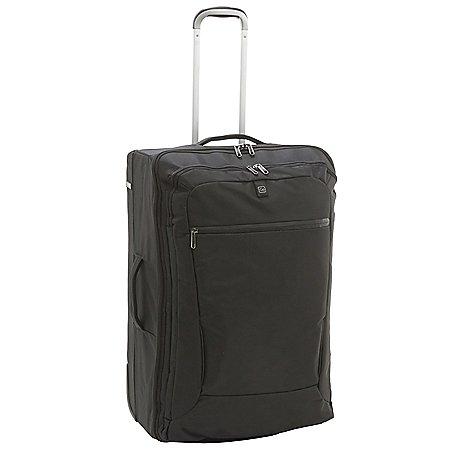 Design Go Pack Flat faltbarer 2-Rollen-Trolley 70 cm