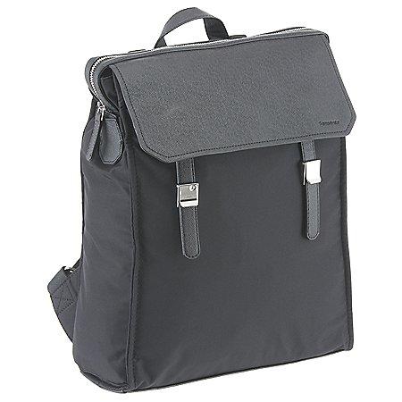 Samsonite B-Supreme Business Rucksack mit Laptopfach 37 cm