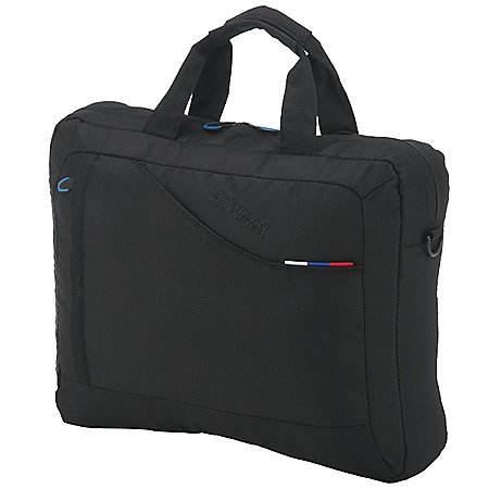 American Tourister Business III Notebooktasche 42 cm