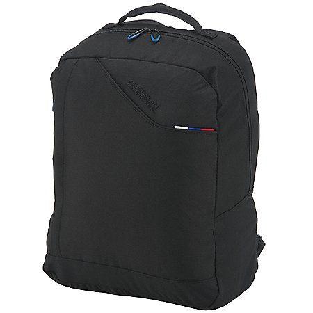 American Tourister Business III Laptop Rucksack 43 cm