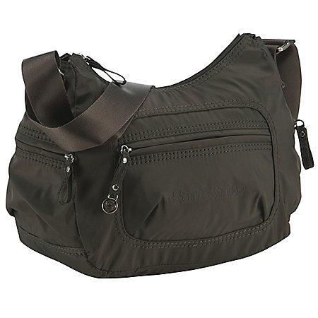 Samsonite Move Shoulder Bag Umh�ngetasche 29 cm