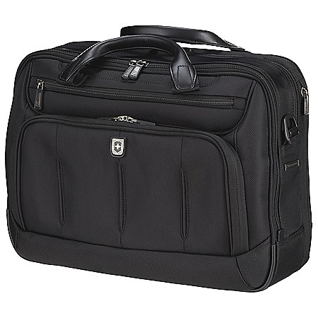 Victorinox Vx One Aktentasche mit Laptopfach 42 cm