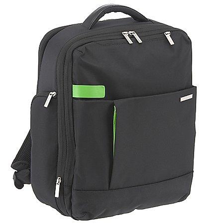 Leitz Complete Smart Traveller Rucksack 40 cm