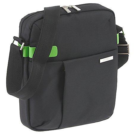 Leitz Complete Smart Traveller Tablet Tasche 28 cm