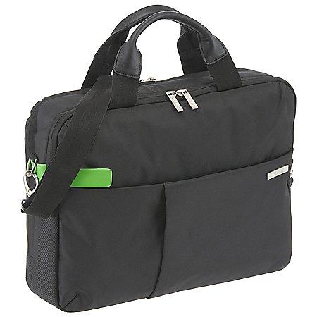 Leitz Complete Smart Traveller Laptoptasche 37 cm
