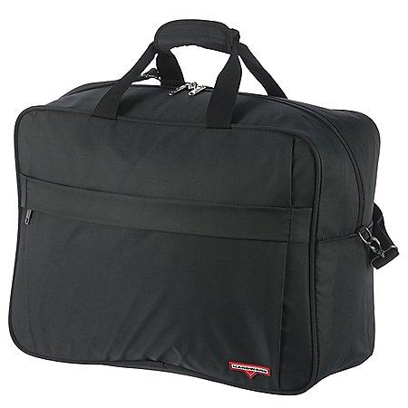 Hardware Move It Bordbag Passenger 50 cm