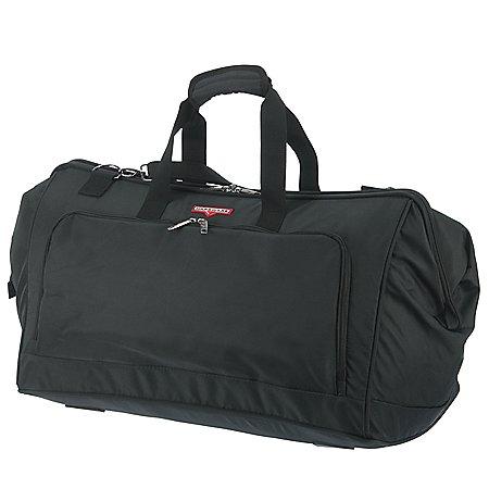 Hardware Move It Travel Bag faltbare Reisetasche 60 cm