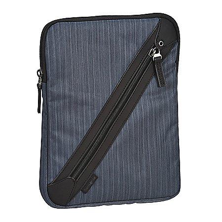 Samsonite Hip-Style 1 Flat Tablet Crossover 27 cm