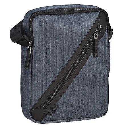 Samsonite Hip-Style 1 Tablet Crossover Umhängetasche 27 cm