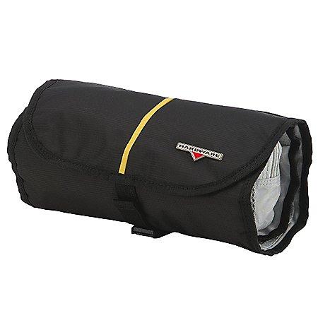 Hardware Lightweight II Travel Kit zum Aufh�ngen 30 cm
