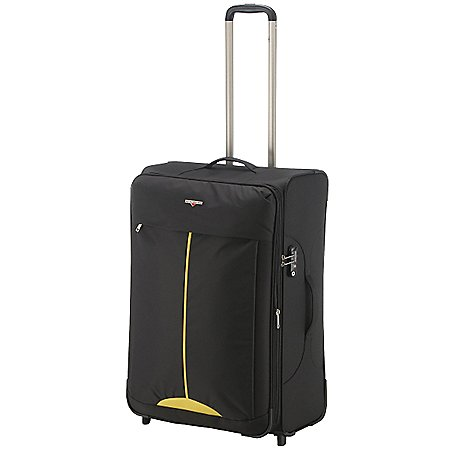Hardware Lightweight II 2-Rollen-Trolley 76 cm