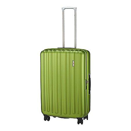 Hardware Profile Plus 4-Rollen-Trolley 77 cm