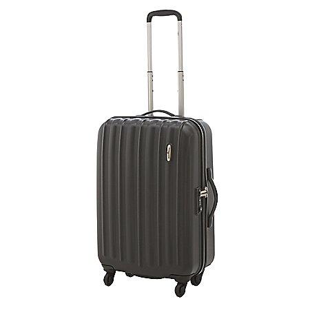 Hardware Profile Plus Braker 4-Rollen-Trolley 67 cm
