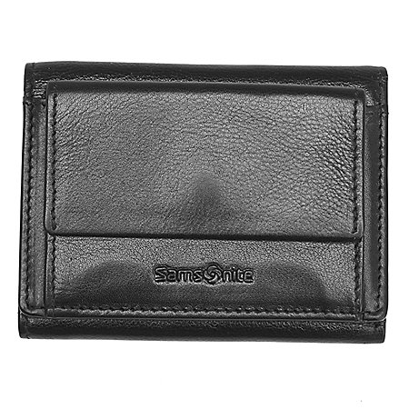 Samsonite Success SLG Minibörse 10 cm