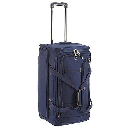 March 15 Trading Gogobag 2-Rollen-Reisetasche 71 cm