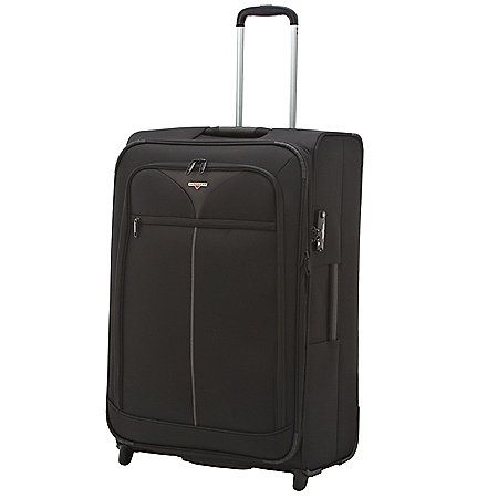 Hardware Skyline 3000 2-Rollen-Trolley 63 cm