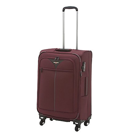 Hardware Skyline 3000 4-Rollen-Trolley 68 cm