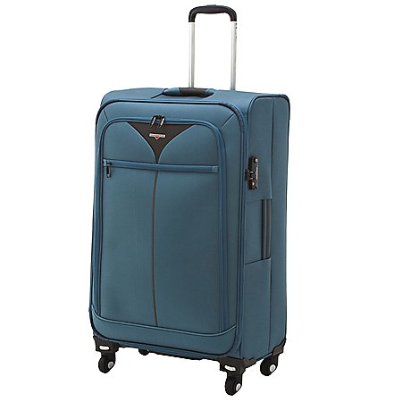 Hardware Skyline 3000 4-Rollen-Trolley 79 cm