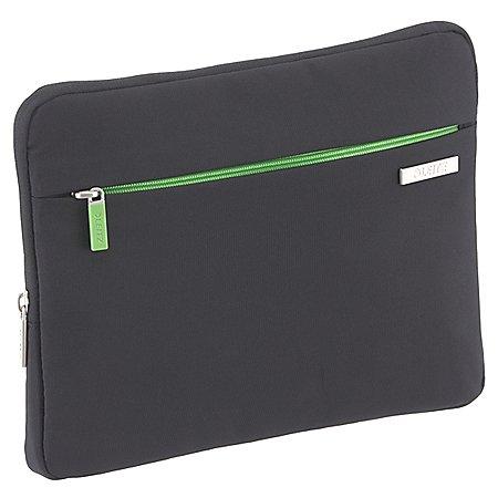 Leitz Complete Tablet Power Schutzhülle 29 cm