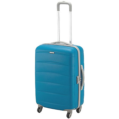 American Tourister Curacao 4-Rollen-Trolley 68 cm