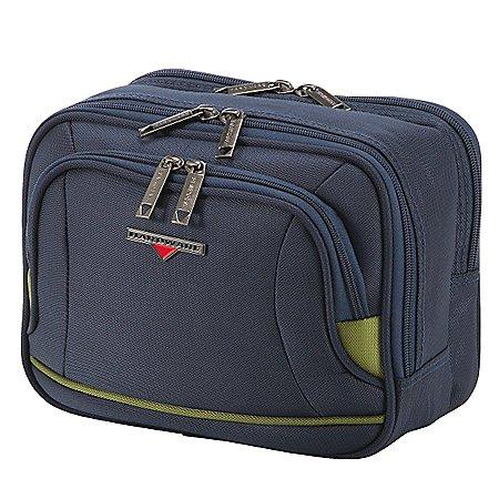 Hardware O-Zone Travel Kit 28 cm