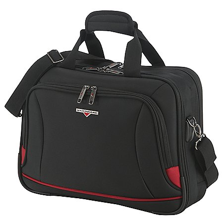 Hardware O-Zone Bordbag Flugumhänger mit Laptopfach 43 cm