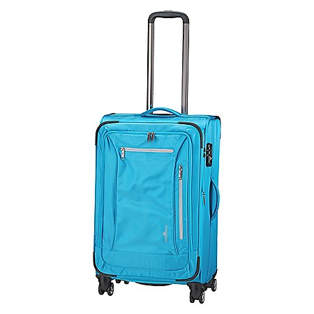 Hardware Ice Colours 4-Rollen-Trolley 69 cm