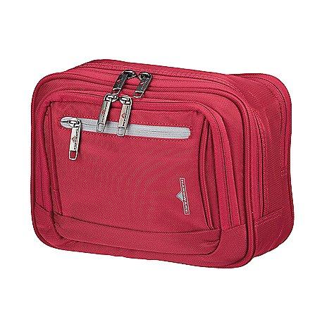 Hardware Ice Colours Travel Kit Kulturbeutel 26 cm