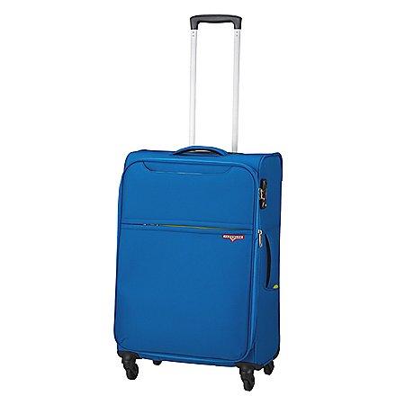 Hardware XLIGHT 4-Rollen-Trolley 69 cm