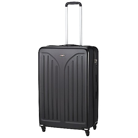 Hardware Skyline 3000 HS 4-Rollen-Trolley 78 cm