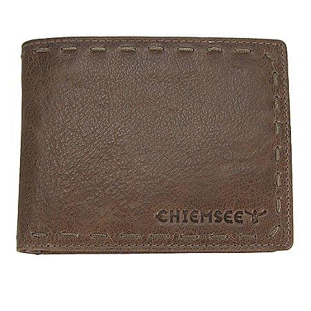 Chiemsee J88 Lederbörse 13 cm