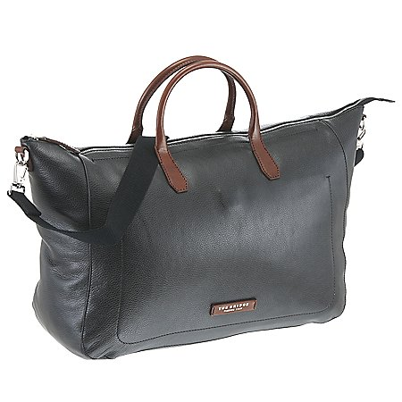 The Bridge Plume Mix Uomo Reisetasche 48 cm