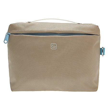 Design Go Reisezubehör Wash Bag Kulturbeutel 23 cm