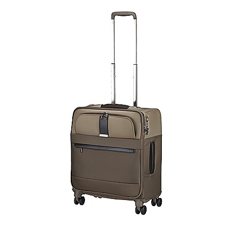 Samsonite Streamlife 4-Rollen-Trolley 56 cm