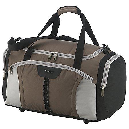 Samsonite Wanderpacks Duffle Reisetasche 60 cm