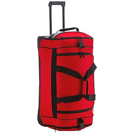 Travelite Kick Off IV Reisetasche auf Rollen 75 cm