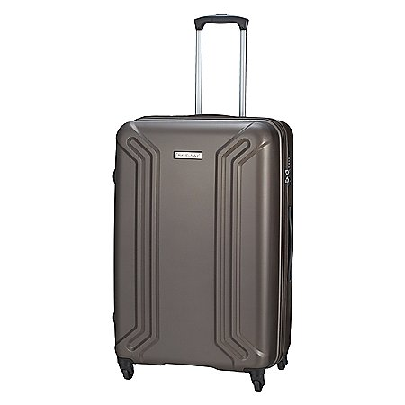 Travelmax Linked 4-Rollen-Trolley 65 cm
