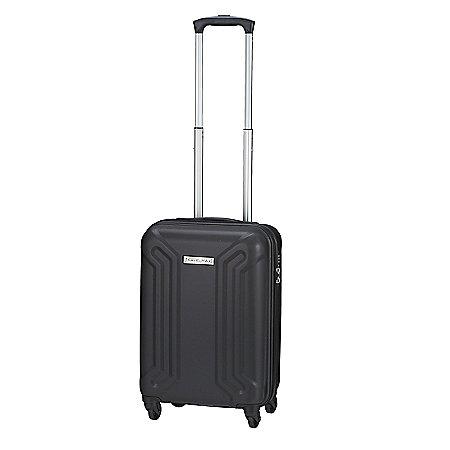 Travelmax Linked 4-Rollen-Bordtrolley 52 cm