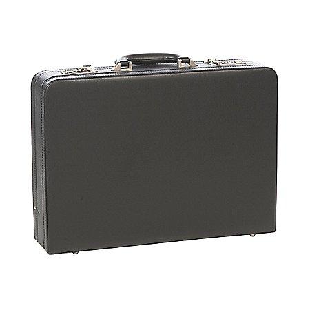 Dermata Business Aktenkoffer 44 cm
