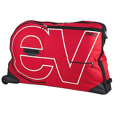 Evoc Bike Travel Bags Bike Travel Bag Fahrradtransporttasche 135 cm